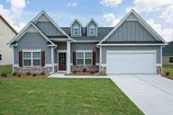 Bridlewood Farms by Smith Douglas Homes in Birmingham Alabama