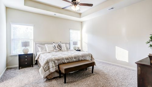 Bedroom-in-The Buford-at-The Enclave at Lockhart-in-Acworth