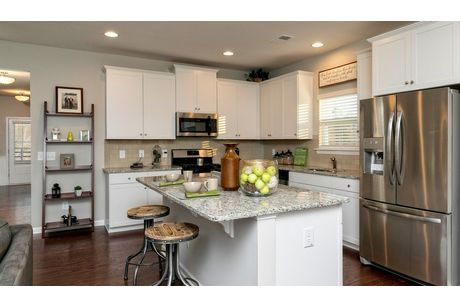 Kitchen-in-The Bayfield-at-Copper Ridge East-in-Sanford