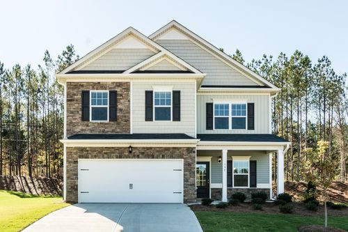 The Buffington-Design-at-Sumerlyn-in-Raleigh