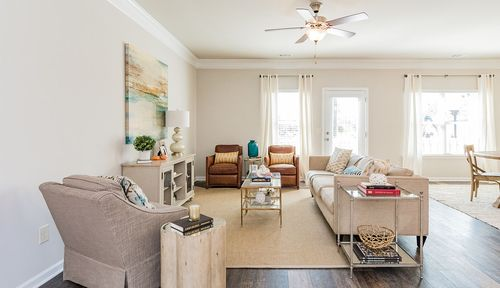 Greatroom-in-The Lathem-at-Springs Crossing-in-Columbiana