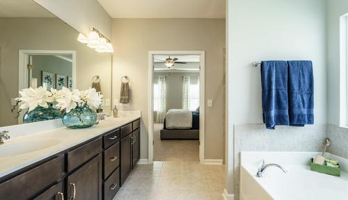 Bathroom-in-The Madison-at-Escalades-in-Mableton