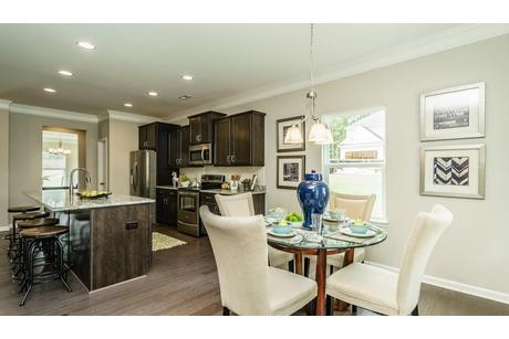 Kitchen-in-The Madison-at-The Stiles-in-Cartersville