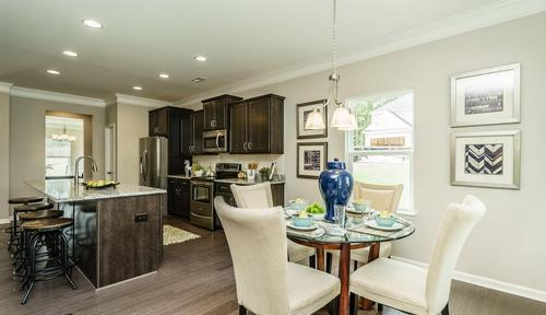 Kitchen-in-The Madison-at-Odum Green-in-Covington