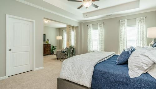 Bedroom-in-The Madison-at-Escalades-in-Mableton