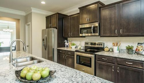 Kitchen-in-The Madison-at-Heritage Pointe-in-Covington