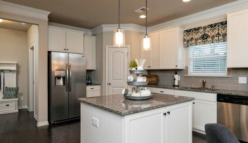 Kitchen-in-The Sydney-at-Heritage Pointe-in-Covington