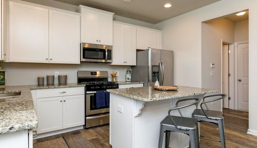 Kitchen-in-The Cochran-at-Woody Farms-in-Adairsville