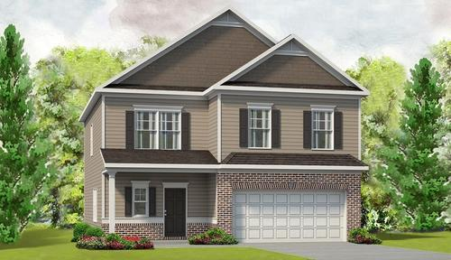 The McPherson-Design-at-Woody Farms-in-Adairsville