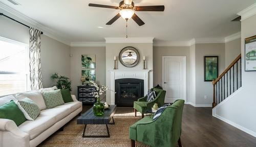 Greatroom-in-The McPherson-at-Woody Farms-in-Adairsville