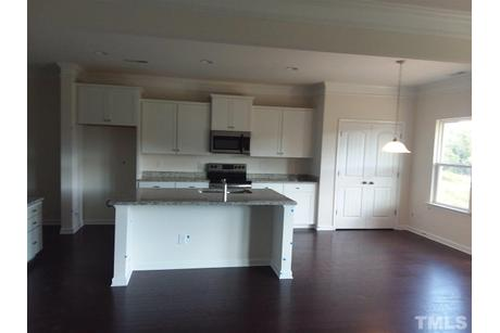 Kitchen-in-The Buffington-at-Nottingham-in-Sanford