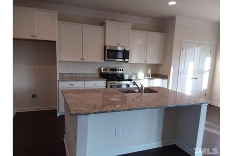 Kitchen-in-from MLS-at-Copper Ridge East-in-Sanford