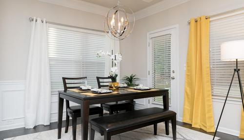 Breakfast-Room-in-The Oxford M-at-Villages at Thorncrest-in-Tucker