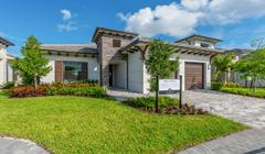 2939 Gin Berry Way (Cayman)