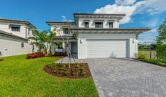 2989 Gin Berry Way (Tortuga)