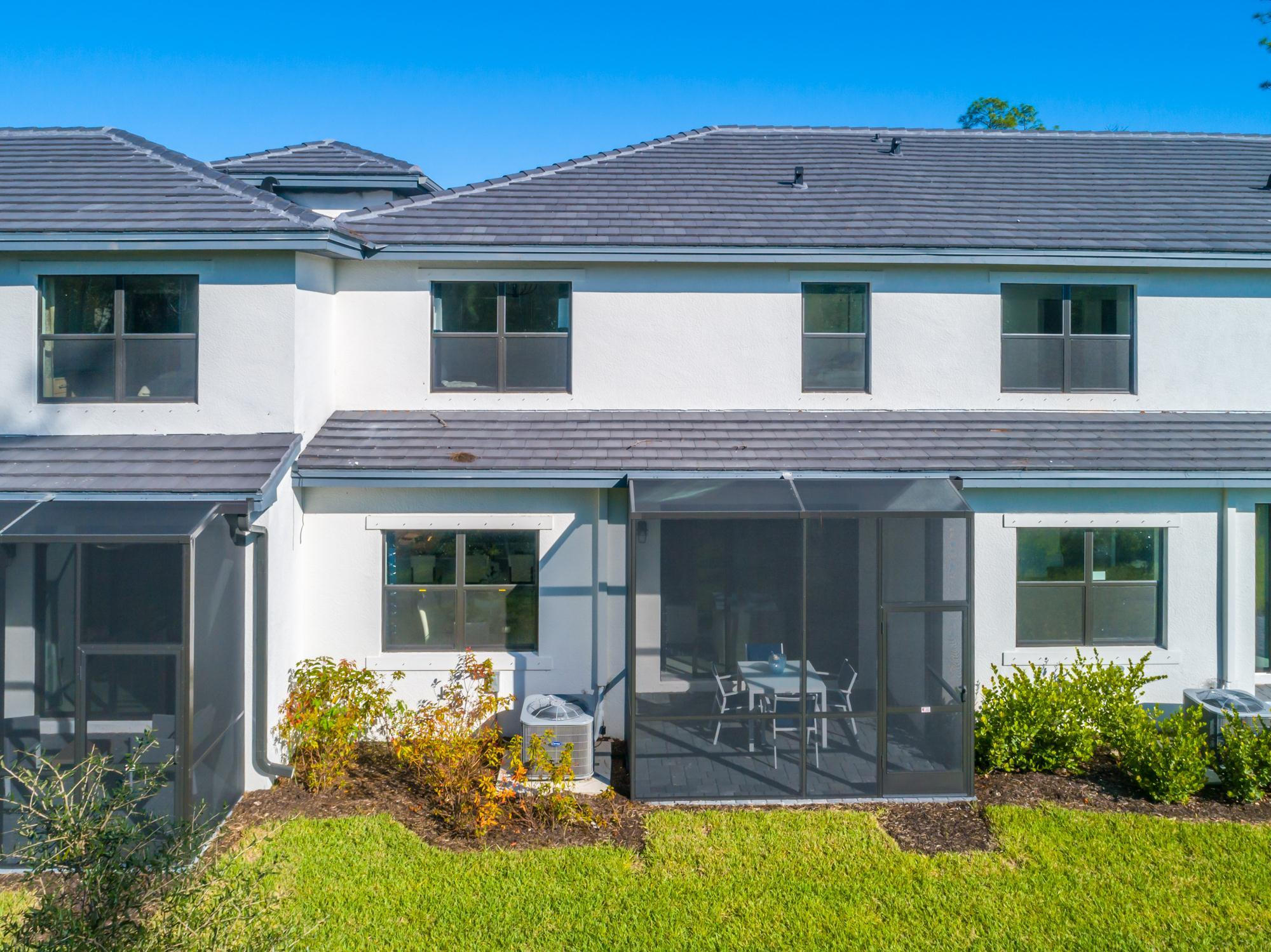 Exterior featured in the Sagamore By Sobel Co in Naples, FL