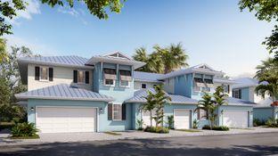 The Costa (C) - Villa Mar Bonita Beach, Bonita Springs Florida: Bonita Springs, Florida - Sobel Co