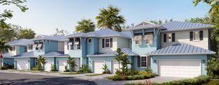 The Isla (D) - Villa Mar Bonita Beach, Bonita Springs Florida: Bonita Springs, Florida - Sobel Co
