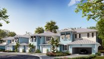 Villa Mar Bonita Beach, Bonita Springs Florida by Sobel Co in Fort Myers Florida