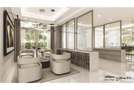 Bathroom-in-The Caribbean (Unit C)-at-321 At Water's Edge-in-Fort Lauderdale