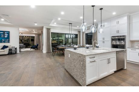 Greatroom-and-Dining-in-Grenada-at-Residences at Banyan Cay-in-West Palm Beach