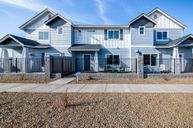 Shadow Mountain Village by Solid Homes in Flagstaff Arizona