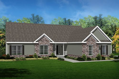 WAYNESBORO-Design-at-Mount Hope Estates-in-Stafford