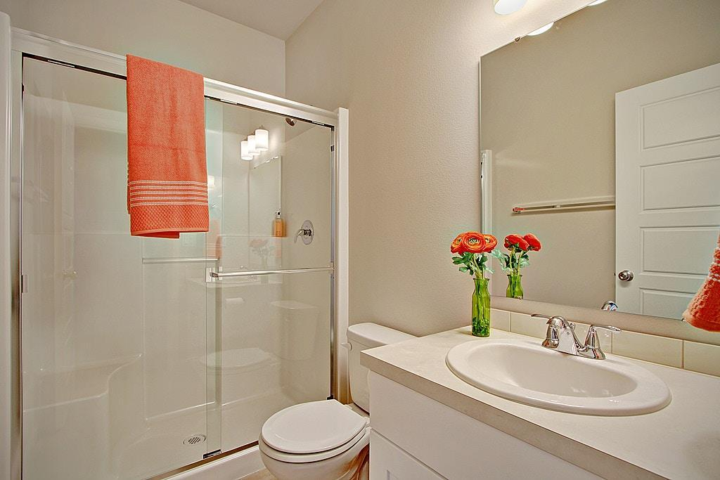 Bathroom featured in The Cristina By Soundbuilt Homes in Seattle-Bellevue, WA