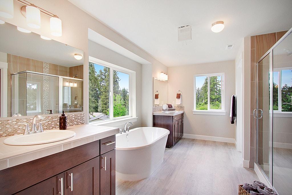 Bathroom featured in The Tresco By Soundbuilt Homes in Seattle-Bellevue, WA