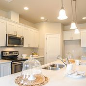 Kitchen featured in the Blossom By Soundbuilt Homes in Tacoma, WA
