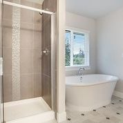 Bathroom featured in the Willow By Soundbuilt Homes in Tacoma, WA