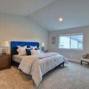 Bedroom featured in the Teton By Soundbuilt Homes in Tacoma, WA