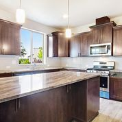 Kitchen featured in the Sterling By Soundbuilt Homes in Tacoma, WA