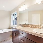 Bathroom featured in the Sterling By Soundbuilt Homes in Tacoma, WA