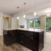Kitchen featured in the Camden By Soundbuilt Homes in Tacoma, WA