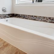 Bathroom featured in the Camden By Soundbuilt Homes in Tacoma, WA