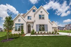 8933 Frostweed (The Hanover)