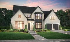 15228 Viburnum (The Everly)