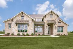 297 Claire Ct (The Fredericksburg)