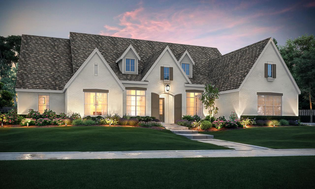 The Hawthorne II Home Plan by Southgate Homes in Stoney Creek on nevada home plans, tucson home plans, phoenix home plans, oceanside home plans,