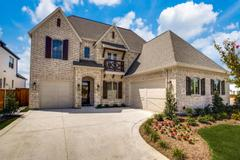 15155 Crape Myrtle (The Sutton)