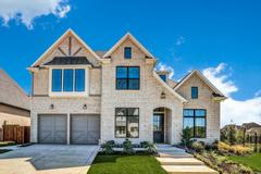 15111 Viburnum Rd (The Madison III)