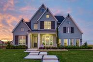 Windsong Ranch 71 Series by Southgate Homes in Dallas Texas