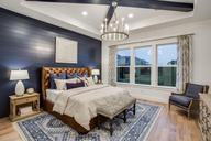 Northwood Manor 55 Series by Southgate Homes in Dallas Texas