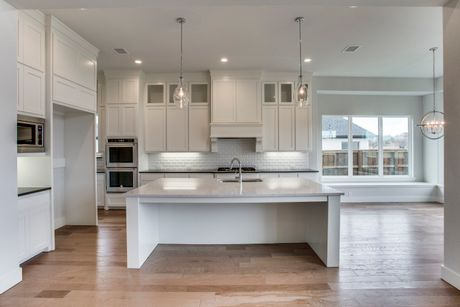 Kitchen-in-The Montgomery-at-5T Ranch-in-Argyle