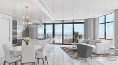 Residence 202 (Boutique Tower B1)