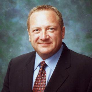 Kevin Sigafoos