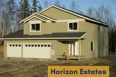 Horizon Estates