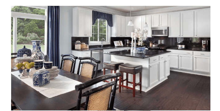 Stonewater In Charlottesville, VA, New Homes U0026 Floor Plans By Stanley Martin  Homes