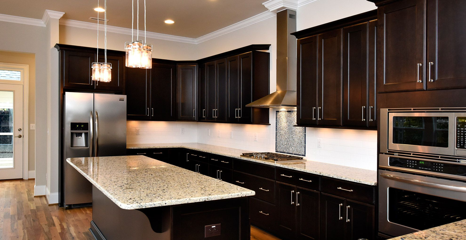 Kitchen-in-Waverly-at-Winmore-in-Chapel Hill